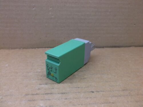 ST-REL3-KG 24/21 Phoenix Contact Relay Connector 2861014