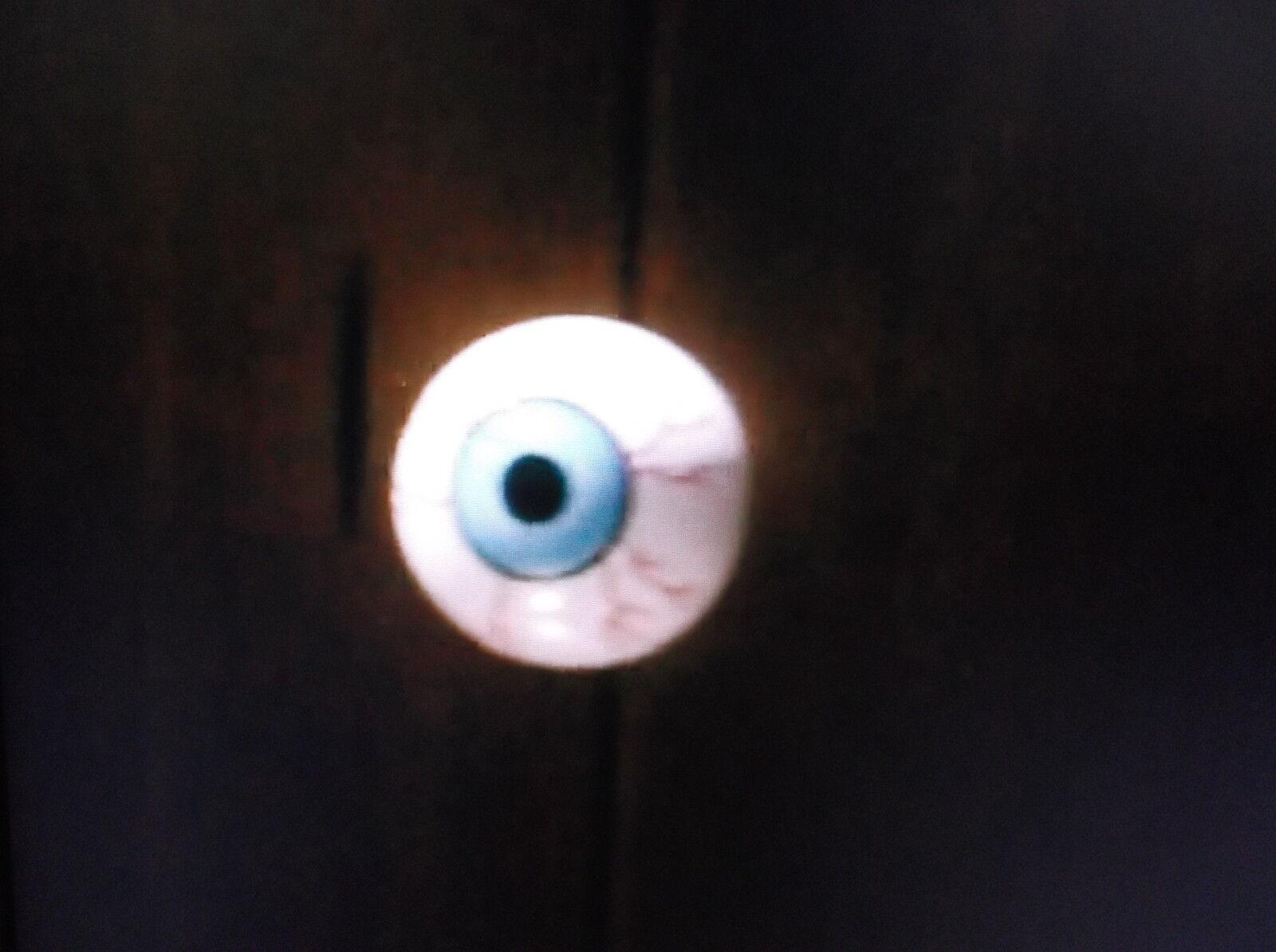 lone-eye