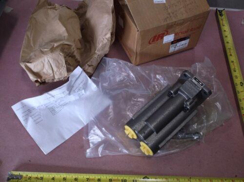 Ingersoll Rand 39213442 Oil Pump-4 Pole Drive Kit,