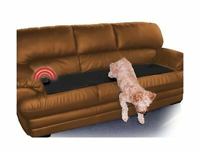 Pet Parade Stay Off! Mat - Keeps Pets OFF the Furniture