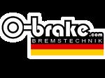 o-brake.com SHOP