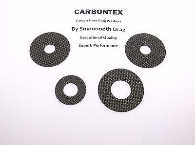 20//40 TLD S Shimano carbon drag TRITON LEVER DRAG STAR 15//30