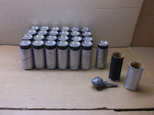 1000-0322 Weldon NEW IN Box Deburring Tool 10000322