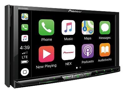 "JL AUDIO 13TW5V2-2 13.5"" SHALLOW THIN CAR SUBWOOFER 600W SLI"