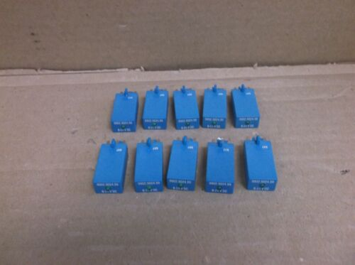 99.02.9024.99 Finder LED & Diode Relay Module Accessory 9902902499