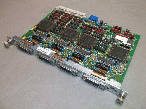 Wellfleet P102690 / 102690 Qnet 5450 Communication Server Card 30 Day Warranty