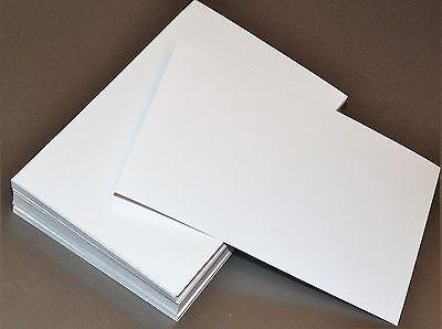 Sealing Tape Film 96 Well Pcr Elisa Plate White Self Adhesive 100pcs