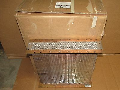 A-ar46016 Radiator Core Only For John Deere Tractor 3020 Gas And Diesel