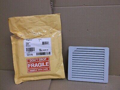 Tep6 Hoffman New In Box Enclosure Fan Filter Kit Pentair