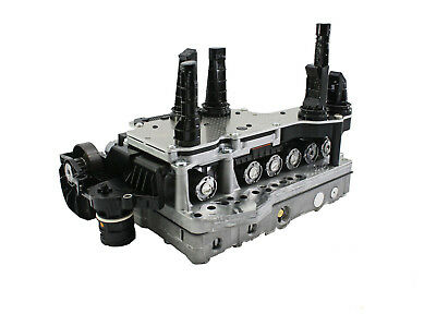 Ford Automatic 6 speed Gearbox 6DCT450 Mechatronic Brand New Genuine OE 1770618