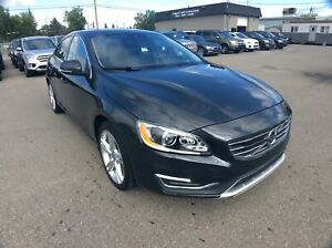 Volvo S60 | Great Deals on New or Used Cars and Trucks Near