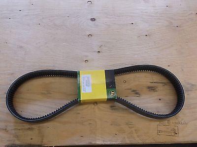 John Deere Combine Belt Part H153297