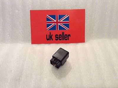 Starter Solenoid For Suzuki LT 80 Quadsport 1987 2006 Relay 4 Pin Quad Bike
