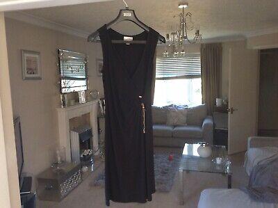 joseph ribkoff Black Dress 10
