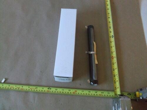 OHMITE D225K2K5E Resistor, 2.5 kohm, D225 Series, 225 W, ± 10%