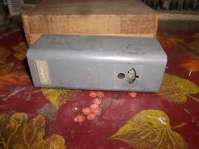 Honeywell L4006a L4006a 2049 Aquastat Control New