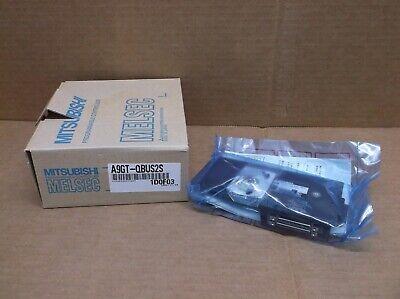 A9gt-qbus2s Mitsubishi New In Box Got Hmi Q-bus Interface Card Module A9gtqbus2s