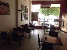 Cafe/Restaurant quick sale Merriwa Upper Hunter Preview