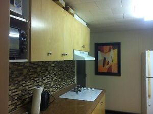 Avail immediately room in great east end locs