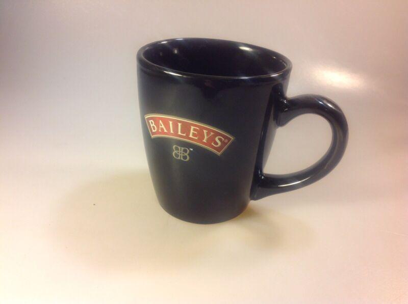 Baileys Collectible Large Coffee  / Tea Mug, DesignPac Gifts