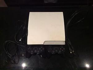 Ps3 for sale North Lakes Pine Rivers Area Preview