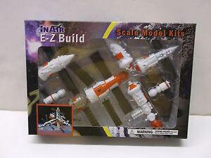 IN-AIR-EZ-BUILD-MIR-SPACE-STATION-PLASTIC-MODEL-KIT-BRAND-NEW-IN-BOX