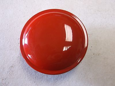 John Deere Red Fuel Cap 3010 3020 4010 4020 4030 4040 4050 4055 4320 4440