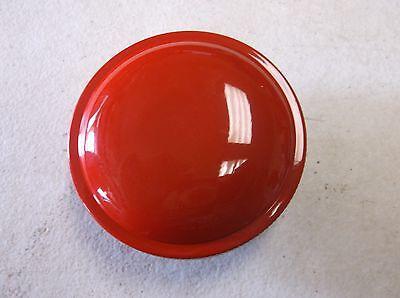 John Deere Red Fuel Cap 3010 3020 4010 4020 4030 4040 4050 4055 4320 4440