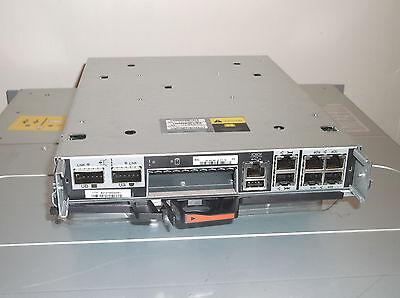 Netapp X3245a R6 111 00846 Controller  Module Fas2240 4 Fas2240 2