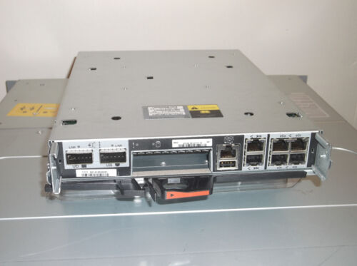 NetApp X3245A-R6 111-00846 CONTROLLER  Module FAS2240-4 FAS2240-2
