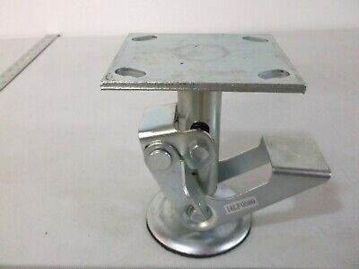 Albion Floor Lock16-lf-0580