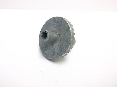 13472 ABEC 5 Ceramic Bearing 4 x 10 x 4 #11 Abu Garcia Part 5601 AB 08 01