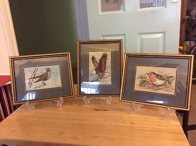Cash's Silk & Woven Collectors Pictures