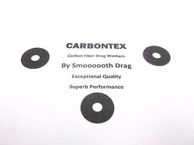2000SH Daiwa carbon drag AIRD 1000SH
