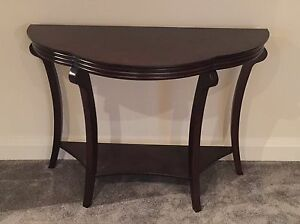 Bombay Table Kijiji Free Classifieds In Ontario Find A