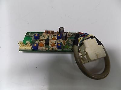 Tamagawa Encoder Quick Turn 659-451-2