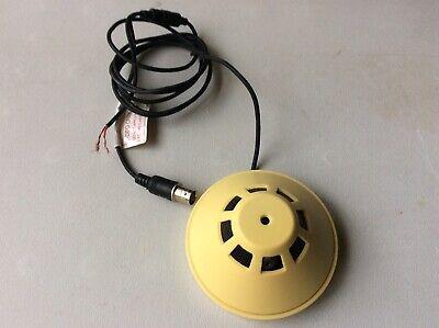 Speco Technologic Cvc562sd Ceiling Mount Camera