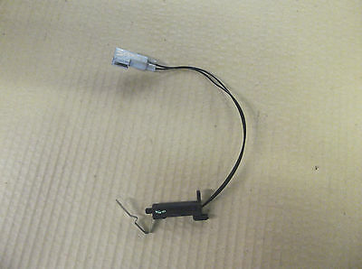 FORD MONDEO MK3 FOCUS FIESTA C MAX EXTERIOR TEMPERATURE SENSOR OUTSIDE