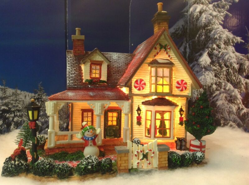 Sugarplum Valley Limited Deluxe Collection, New