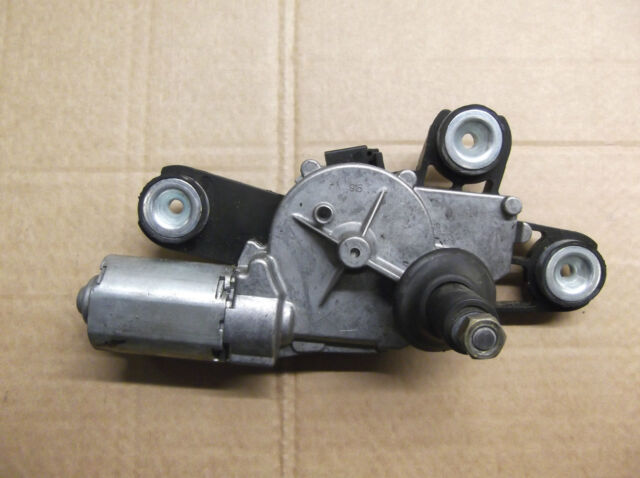 FORD MONDEO MK3 HATCHBACK 01 - 07 REAR WIPER MOTOR 2S71-A17K441-AB