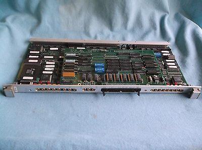 Tdi Specialist Optical Cam Board Acq If 07-16649