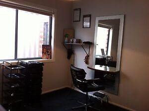 Home salon and eyelash extension services Gowanbrae Moreland Area Preview