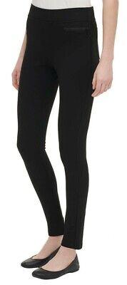 DKNY Jeans Ladies' Ponte Pants -