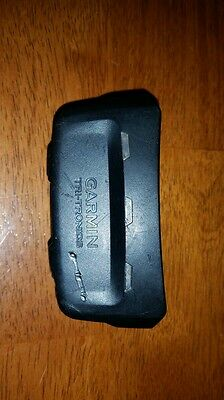 Garmin tt15,  tt10 and t5 battery and cover