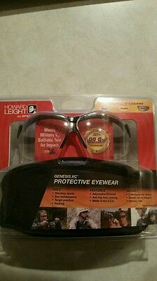Shooting   Safety Glasses - Protective Eyewear d5ee903a2e97