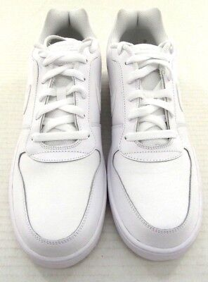 NIKE Ebernon Low Men's Casual Athletic Shoes AQ1775-100 NWD