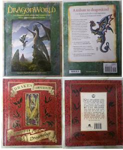Dragon books Halls Head Mandurah Area Preview