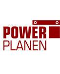 powerplanen_de
