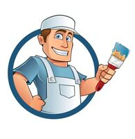 Painter Pro (Free Estimates) Call us at 647-503-6372