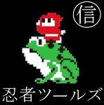 NINJA TOOLS JAPAN